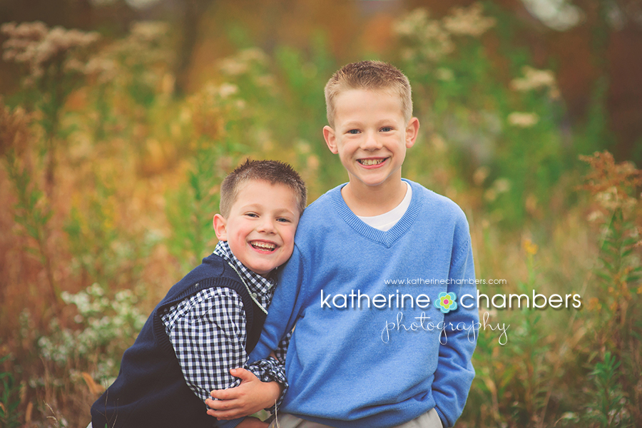www.katherinechambers.com, Katherine Chambers Photography, Cleveland family photographer (6)