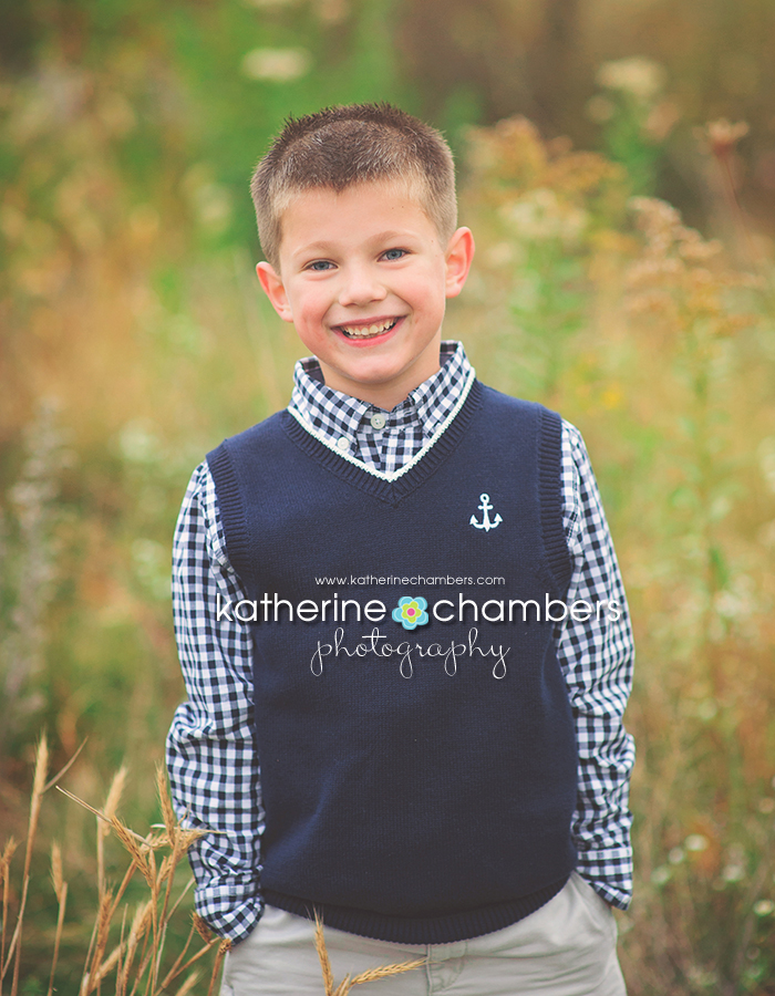 www.katherinechambers.com, Katherine Chambers Photography, Cleveland family photographer (15)