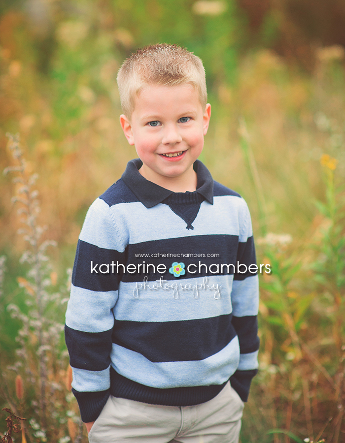 www.katherinechambers.com, Katherine Chambers Photography, Cleveland family photographer (14)