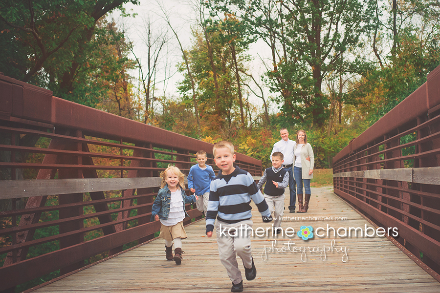 www.katherinechambers.com, Katherine Chambers Photography, Cleveland family photographer (12)