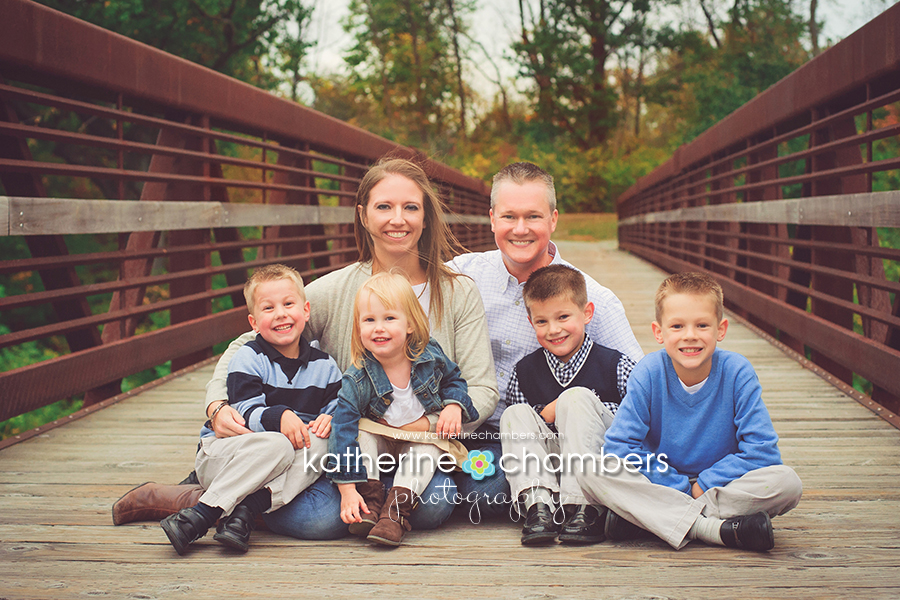 www.katherinechambers.com, Katherine Chambers Photography, Cleveland family photographer (11)