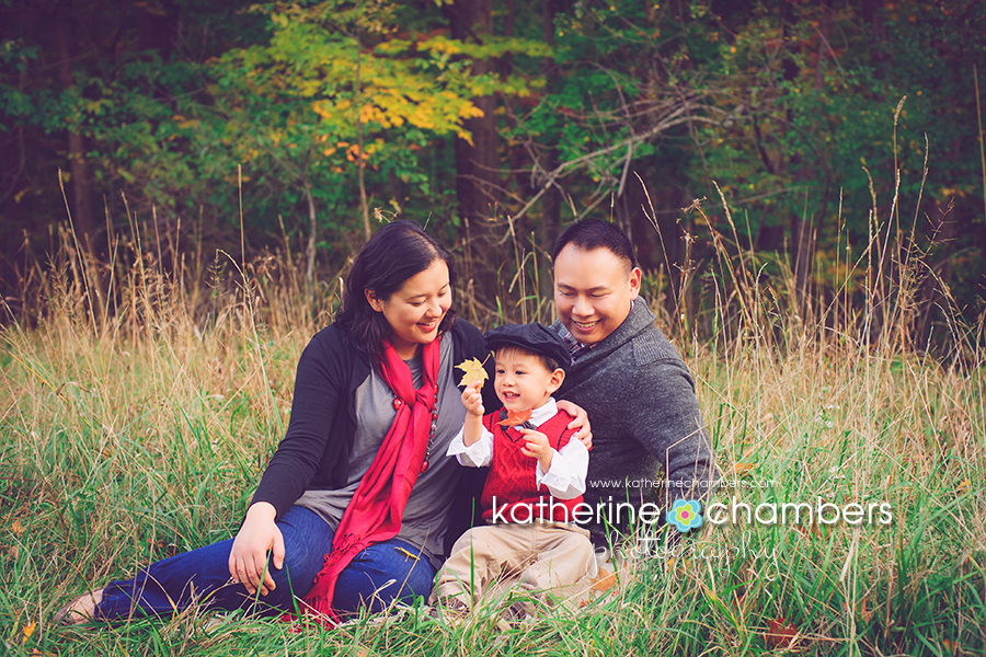 www.katherinechambers.com, Katherine Chambers Photography, Cleveland family photographer (1)
