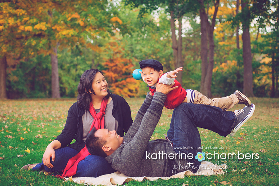 www.katherinechambers.com, Katherine Chambers Photography, Cleveland family photographer (13)