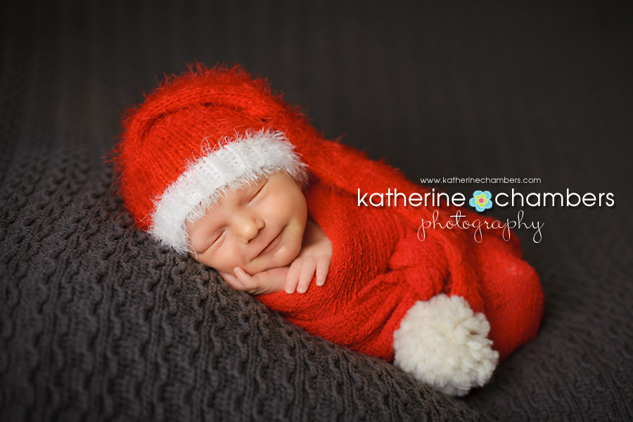 www.katherinechambers.com Cleveland Holiday Photography, Babies and Children (10)