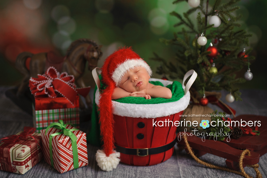 www.katherinechambers.com Cleveland Holiday Photography, Babies and Children (14)