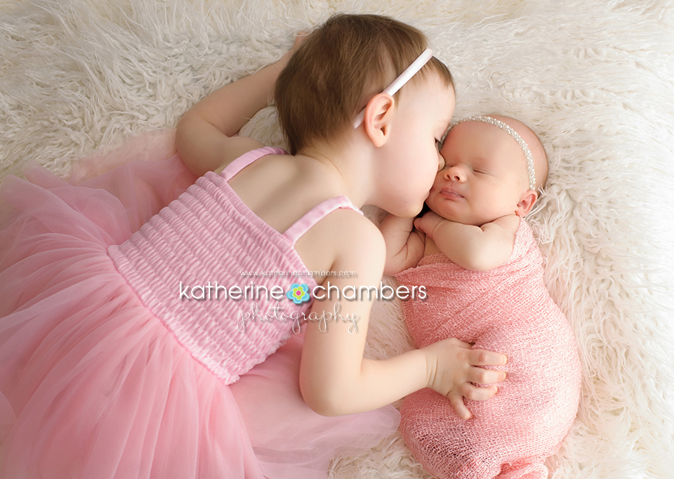www.katherinechambers.com, Cleveland Newborn Photographer, Katherine Chambers Photography (2)