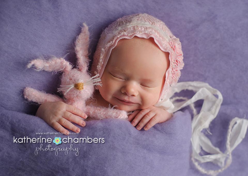 www.katherinechambers.com, Cleveland Newborn Photographer, Katherine Chambers Photography (3)