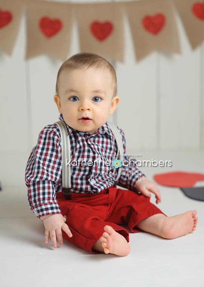 www.katherinechambers.com, Katherine Chambers Photography, Cleveland baby photographer, airplane, valentine, baby boy (13)
