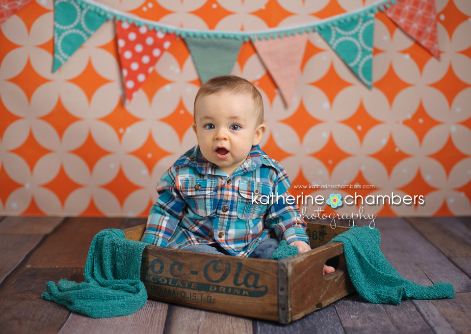 www.katherinechambers.com, Katherine Chambers Photography, Cleveland baby photographer, airplane, valentine, baby boy (12)