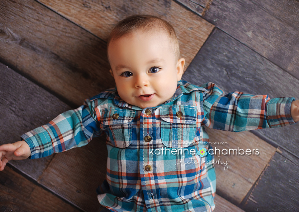 www.katherinechambers.com, Katherine Chambers Photography, Cleveland baby photographer, airplane, valentine, baby boy (9)