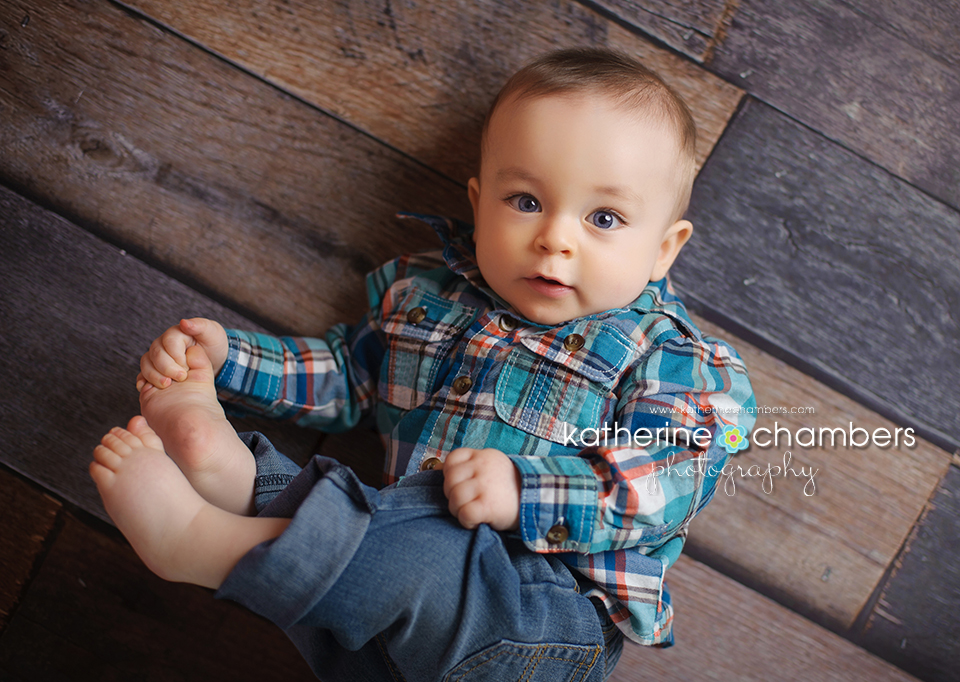 www.katherinechambers.com, Katherine Chambers Photography, Cleveland baby photographer, airplane, valentine, baby boy (3)