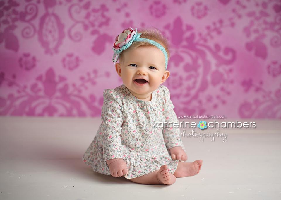 www.katherinechambers.com, Katherine Chambers Photography, Cleveland baby photographer (2)