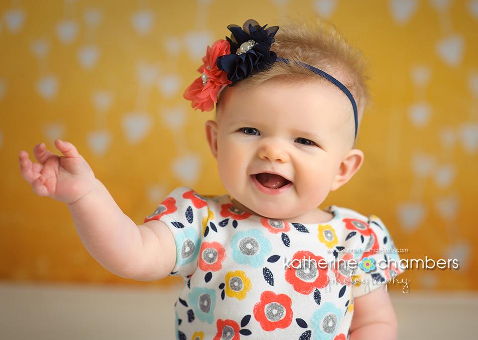 www.katherinechambers.com, Katherine Chambers Photography, Cleveland baby photographer (7)