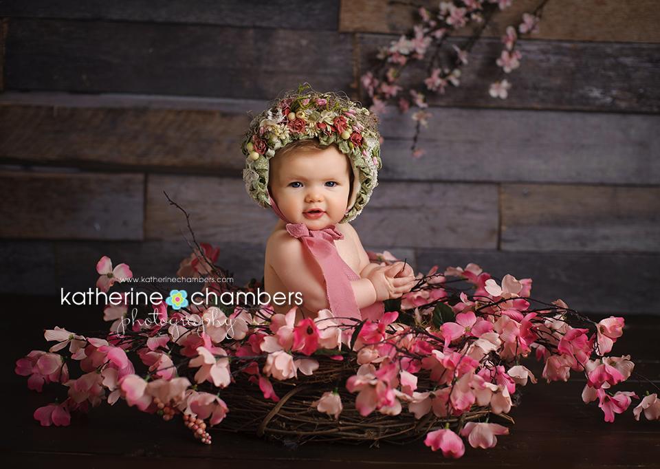 www.katherinechambers.com, Katherine Chambers Photography, Cleveland baby photographer (11)
