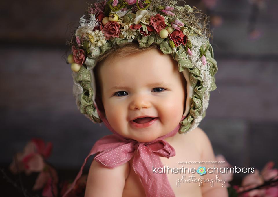 www.katherinechambers.com, Katherine Chambers Photography, Cleveland baby photographer (10)