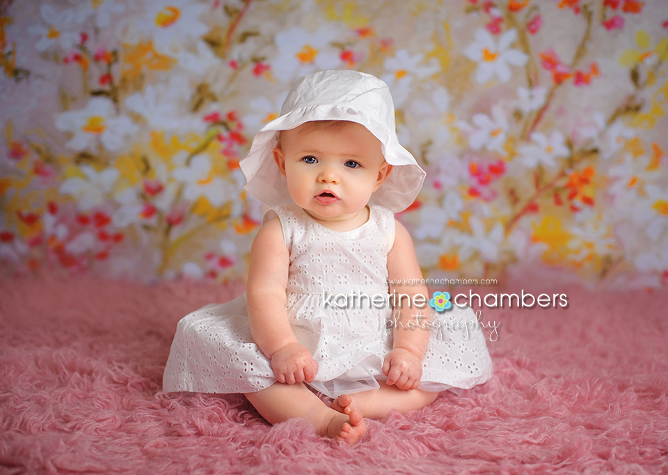 www.katherinechambers.com, Katherine Chambers Photography, Cleveland baby photographer (9)