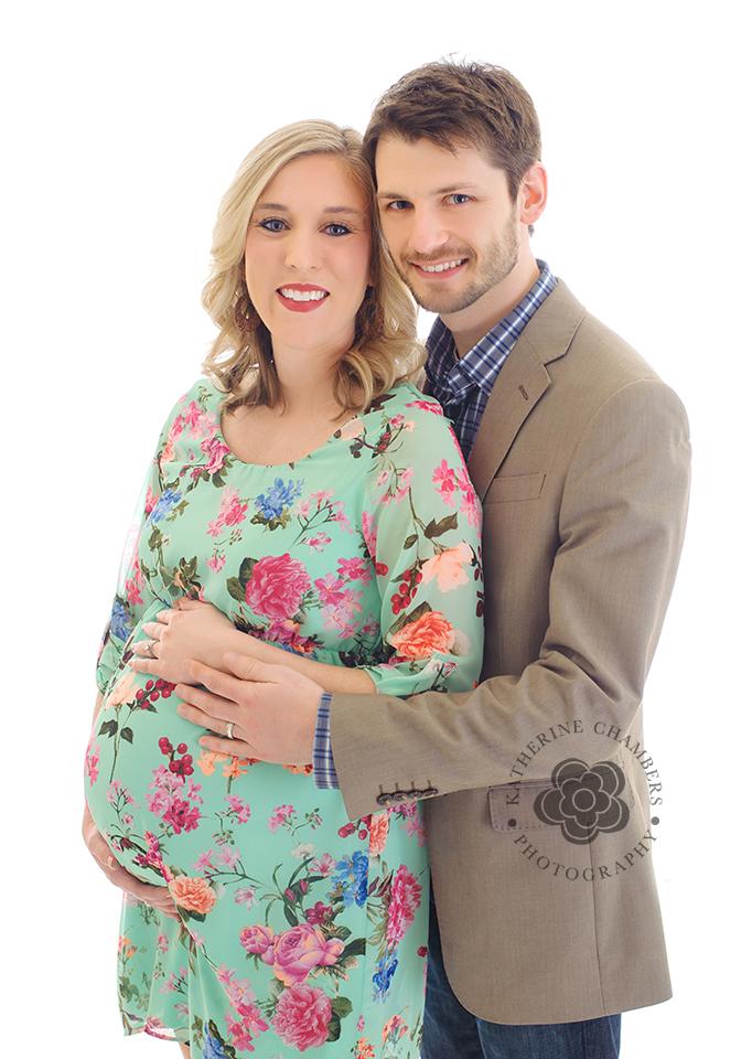 www.katherinechambers.com, Katherine Chambers Photography, Cleveland Maternity photographer (12)
