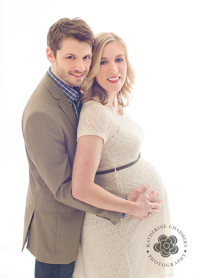 www.katherinechambers.com, Katherine Chambers Photography, Cleveland Maternity photographer (8)