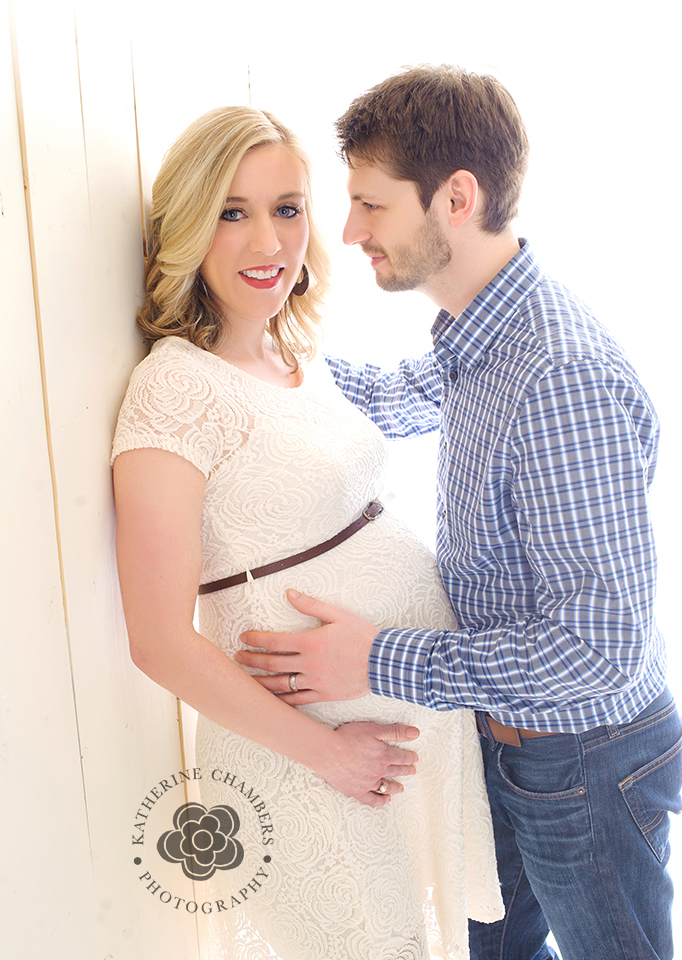 www.katherinechambers.com, Katherine Chambers Photography, Cleveland Maternity photographer (6)