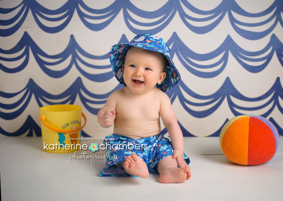 www.katherinechambers.com, Katherine Chambers Photography, Cleveland baby photographer (4)