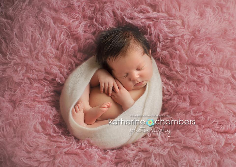 www.katherinechambers.com, Cleveland Newborn Photographer, Katherine Chambers Photography (6)