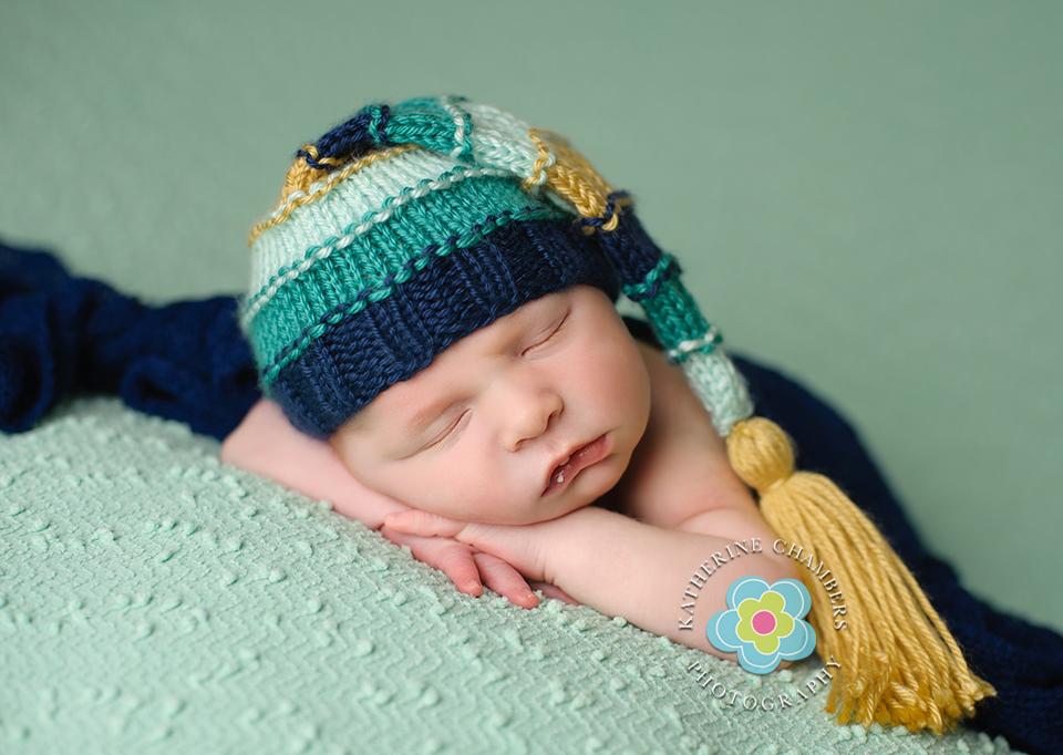 Cleveland Newborn Photographer, Katherine Chambers Photography, www.katherinechambers.com (3)