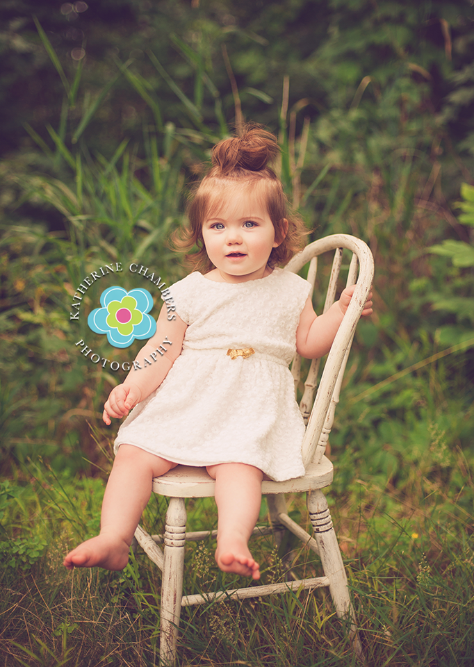 www.katherinechambers.com, Cleveland Baby Photography, Katherine Chambers Photography (6)