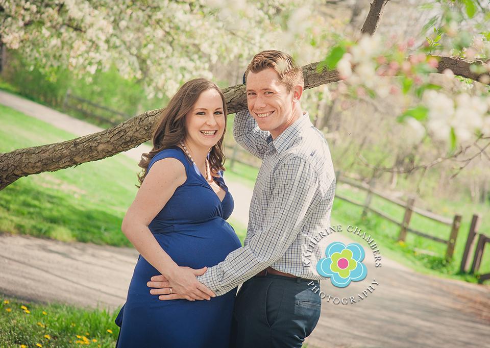 Cleveland Maternity photographer, Cleveland Newborn Photographer, Katherine Chambers Photography, www.katherinechambers.com (7)