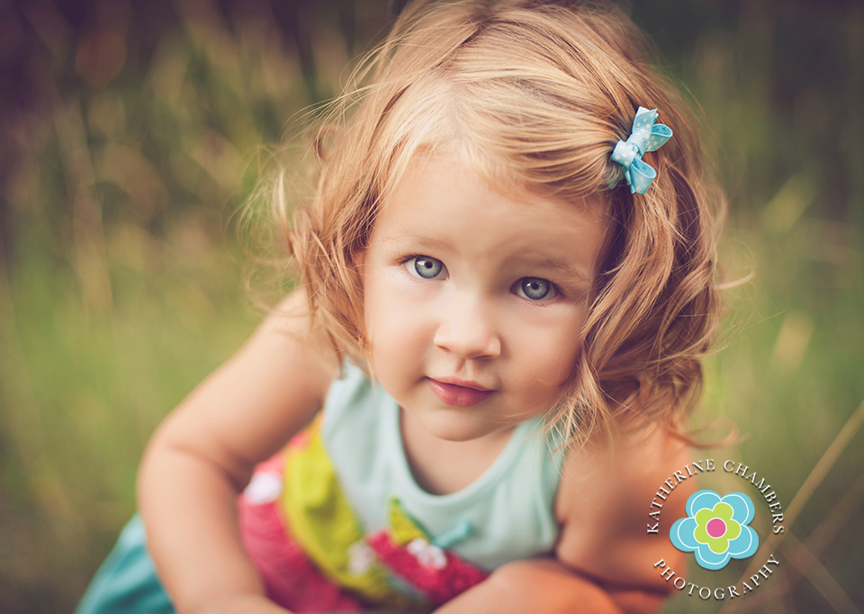Cleveland child photographer, Maternity Photography, Cleveland baby Photographer, Katherine Chambers Photography, www.katherinechambers.com (6)