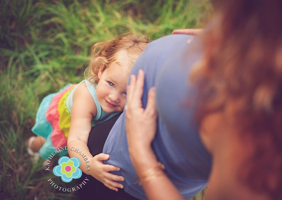 Cleveland child photographer, Maternity Photography, Cleveland baby Photographer, Katherine Chambers Photography, www.katherinechambers.com (9)