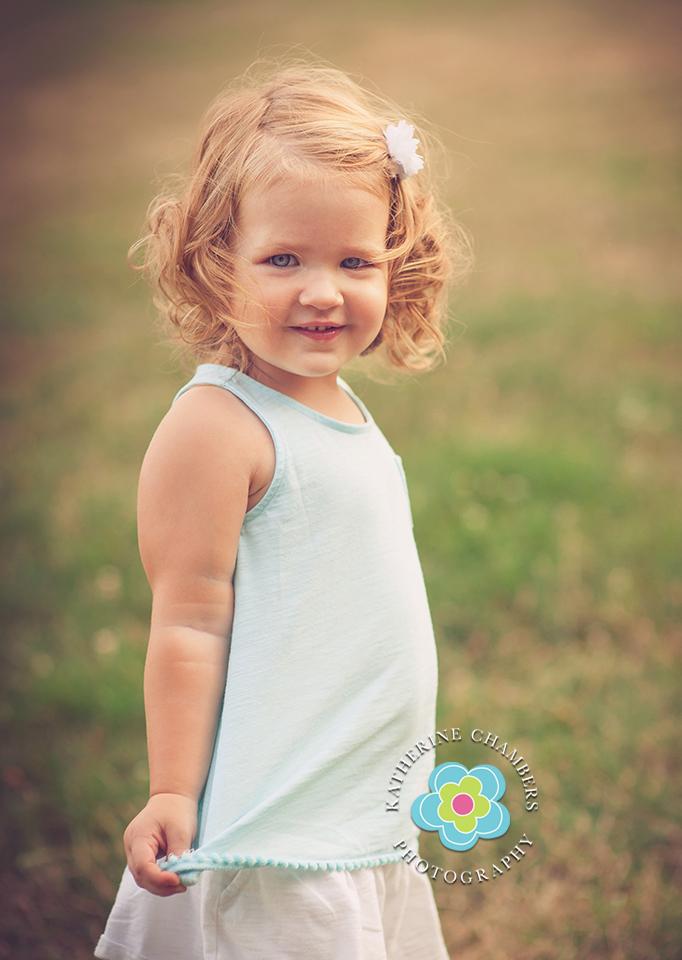 Cleveland child photographer, Maternity Photography, Cleveland baby Photographer, Katherine Chambers Photography, www.katherinechambers.com (13)