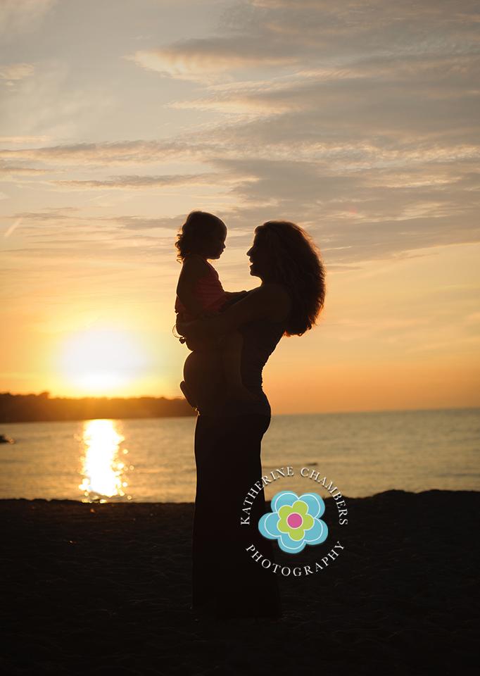 Cleveland child photographer, Maternity Photography, Cleveland baby Photographer, Katherine Chambers Photography, www.katherinechambers.com (5)