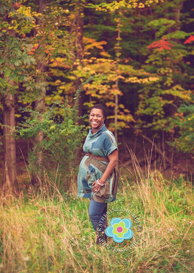Cleveland maternity photographer, Cleveland newborn Photographer, Katherine Chambers Photography, www.katherinechambers.com (5)