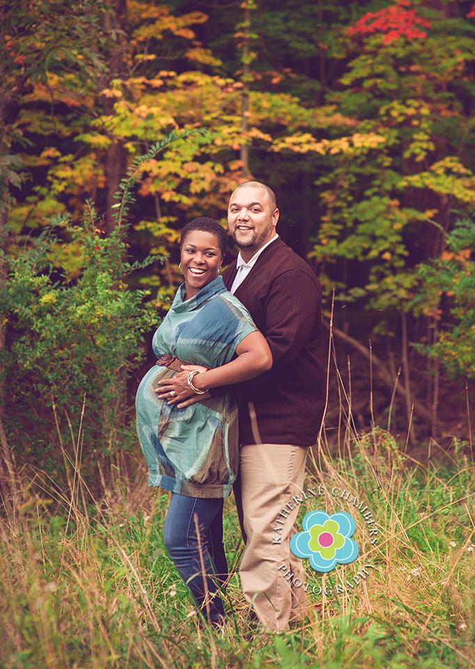 Cleveland maternity photographer, Cleveland newborn Photographer, Katherine Chambers Photography, www.katherinechambers.com (4)