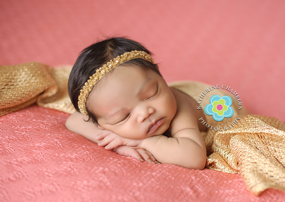 Cleveland Newborn Photographer, Katherine Chambers Photography, www.katherinechambers.com (5)