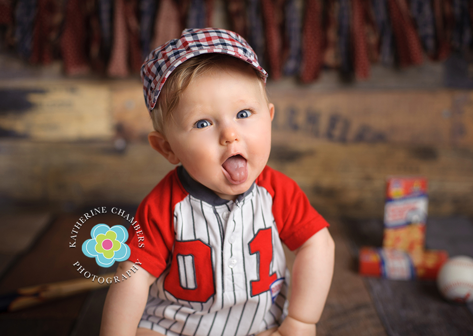 www.katherinechambers.com, Cleveland Baby Photography, Katherine Chambers Photography Baby's First Year, Newborn, Sitter, One year sessions, Cleveland Cake Smash, Cleveland Baby Photography, Katherine Chambers Photography (5)