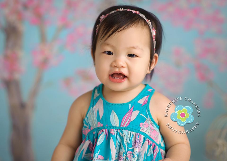 Cleveland Newborn Photographer, Katherine Chambers Photography, www.katherinechambers.com (16)