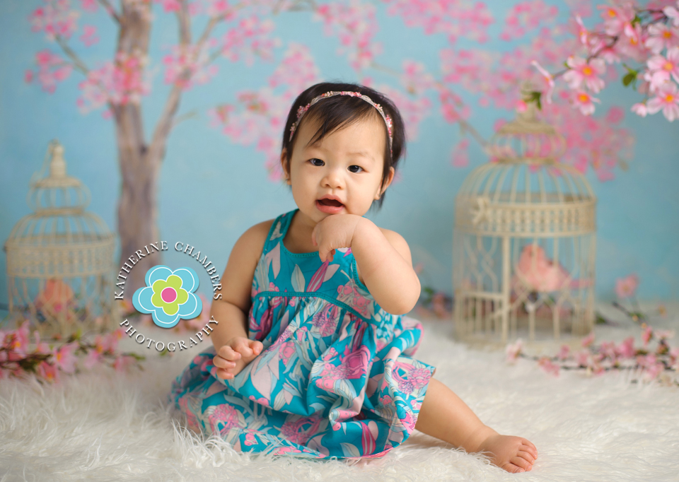 Cleveland Newborn Photographer, Katherine Chambers Photography, www.katherinechambers.com (20)