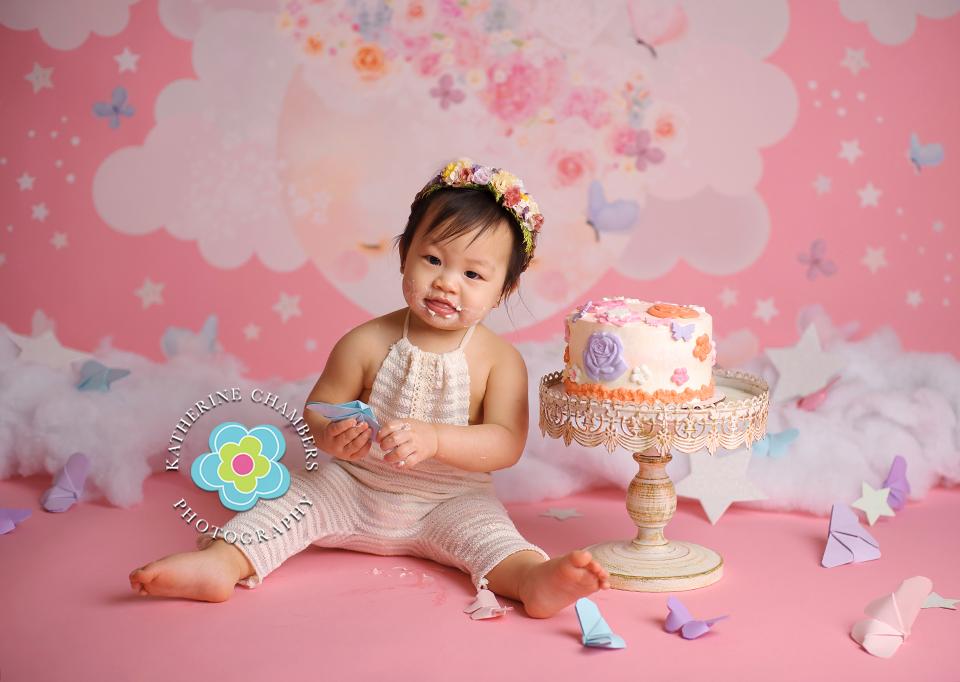 Cleveland Newborn Photographer, Katherine Chambers Photography, www.katherinechambers.com (17)