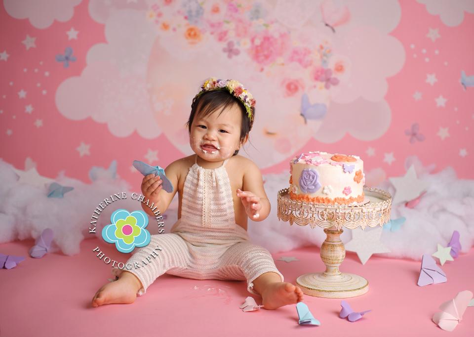 Cleveland Newborn Photographer, Katherine Chambers Photography, www.katherinechambers.com (15)