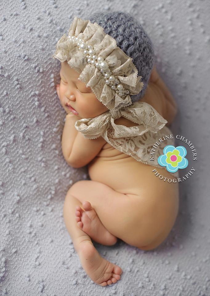 Cleveland Newborn Photographer, Katherine Chambers Photography, www.katherinechambers.com (14)