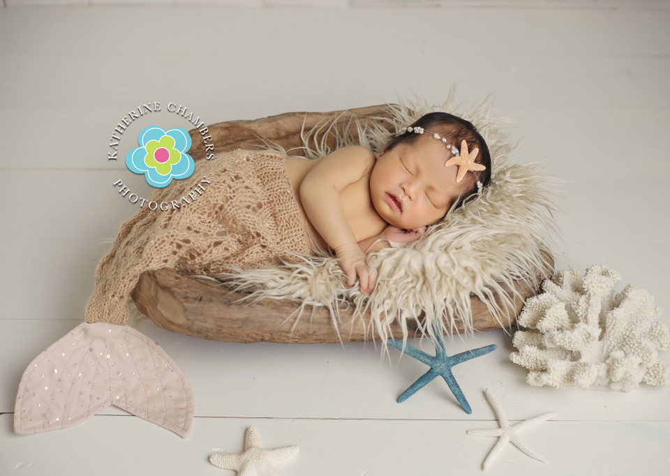 Cleveland Newborn Photographer, Katherine Chambers Photography, www.katherinechambers.com (12)