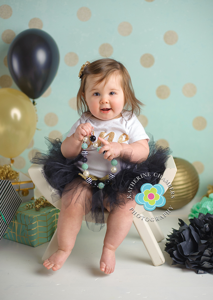 www.katherinechambers.com, Cleveland Baby Photography, Katherine Chambers Photography Baby's First Year, Newborn, Sitter, One year sessions, Cleveland Cake Smash, Cleveland Baby Photography, Katherine Chambers Photography (14)