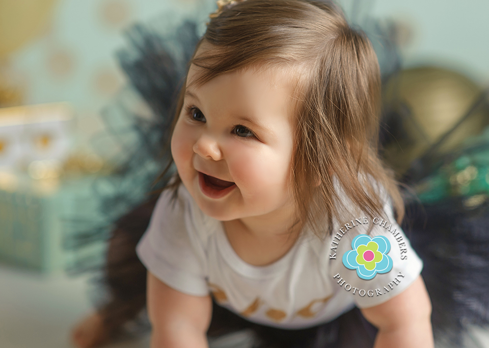 www.katherinechambers.com, Cleveland Baby Photography, Katherine Chambers Photography Baby's First Year, Newborn, Sitter, One year sessions, Cleveland Cake Smash, Cleveland Baby Photography, Katherine Chambers Photography (13)