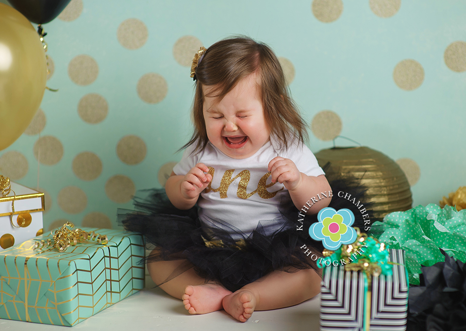 www.katherinechambers.com, Cleveland Baby Photography, Katherine Chambers Photography Baby's First Year, Newborn, Sitter, One year sessions, Cleveland Cake Smash, Cleveland Baby Photography, Katherine Chambers Photography (12)