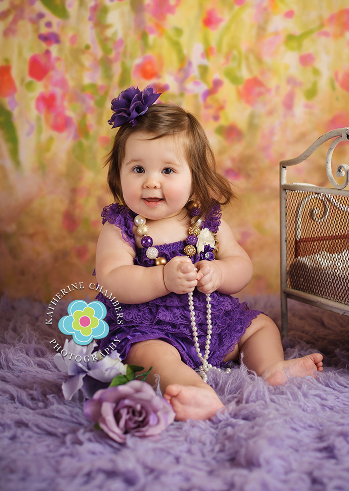 www.katherinechambers.com, Cleveland Baby Photography, Katherine Chambers Photography Baby's First Year, Newborn, Sitter, One year sessions, Cleveland Cake Smash, Cleveland Baby Photography, Katherine Chambers Photography (10)