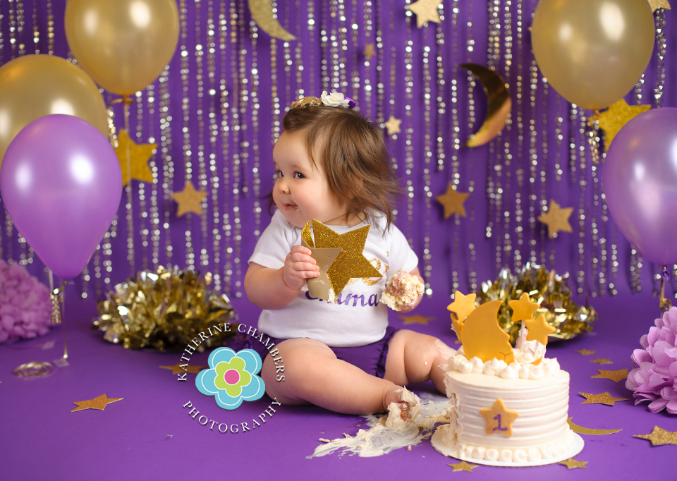 www.katherinechambers.com, Cleveland Baby Photography, Katherine Chambers Photography Baby's First Year, Newborn, Sitter, One year sessions, Cleveland Cake Smash, Cleveland Baby Photography, Katherine Chambers Photography (9)