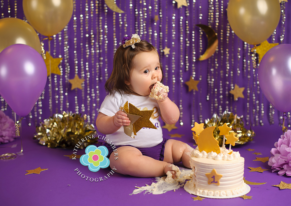 www.katherinechambers.com, Cleveland Baby Photography, Katherine Chambers Photography Baby's First Year, Newborn, Sitter, One year sessions, Cleveland Cake Smash, Cleveland Baby Photography, Katherine Chambers Photography (8)