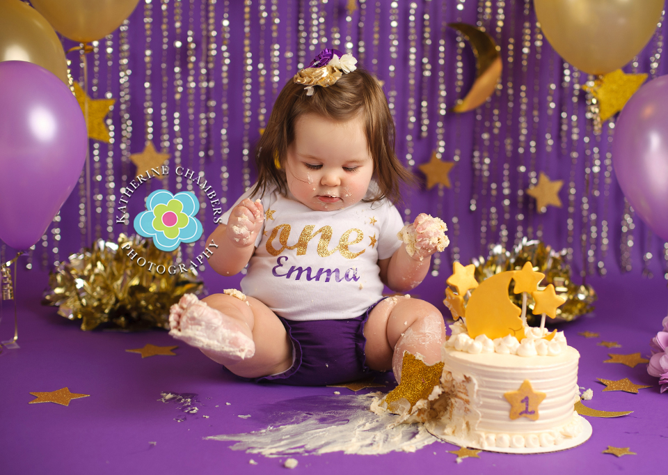 www.katherinechambers.com, Cleveland Baby Photography, Katherine Chambers Photography Baby's First Year, Newborn, Sitter, One year sessions, Cleveland Cake Smash, Cleveland Baby Photography, Katherine Chambers Photography (7)