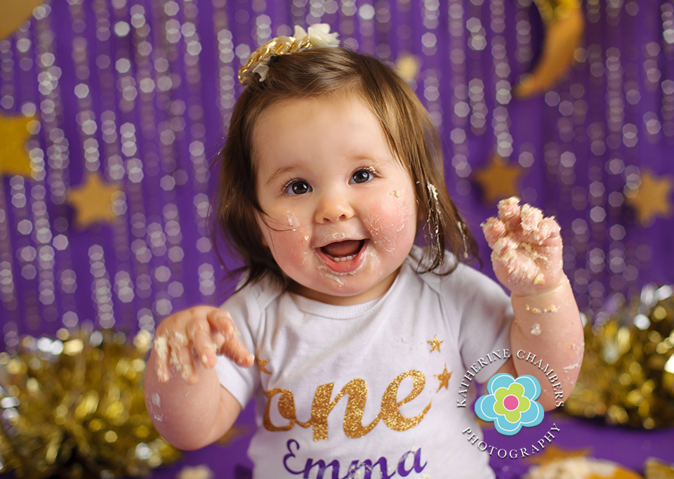 www.katherinechambers.com, Cleveland Baby Photography, Katherine Chambers Photography Baby's First Year, Newborn, Sitter, One year sessions, Cleveland Cake Smash, Cleveland Baby Photography, Katherine Chambers Photography (6)